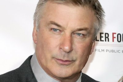 Alec Baldwin arrested after alleged parking spot fight