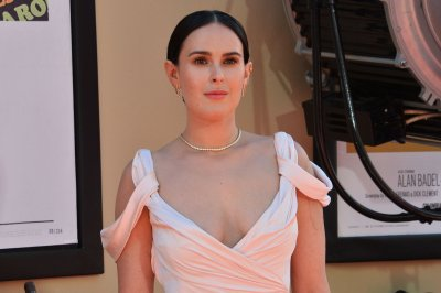 Rumer Willis shares struggle with weeks-long illness