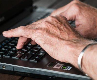 Opioids won't help arthritis patients long-term, study says