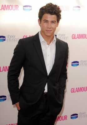 Joe Jonas to guest star on 'Cleveland'