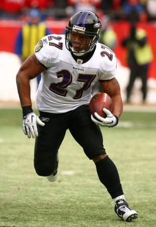 Ravens' Ray Rice stands by DUI remarks