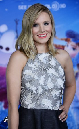 Kristen Bell: 'Veronica Mars' is the movie show fans will want to see