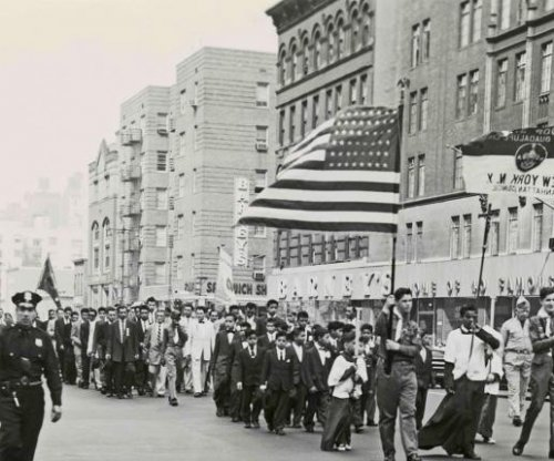 'Little Spain' a valuable addition to New York's immigration history