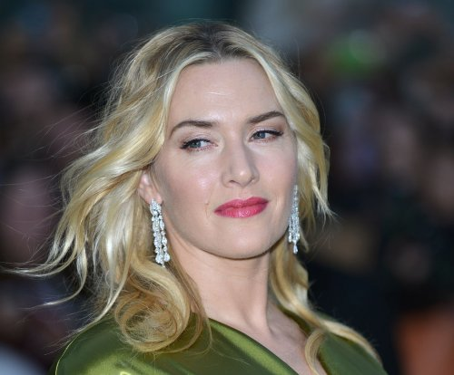 Kate Winslet's 'A Little Chaos' gets March premiere date
