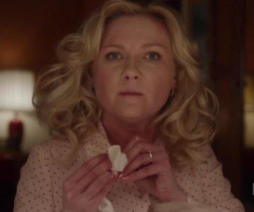 Kirsten Dunst stars in new 'Fargo' season 2 trailer