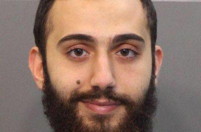 FBI: Officers under 'tremendous amount of gunfire' in Tenn. shootings