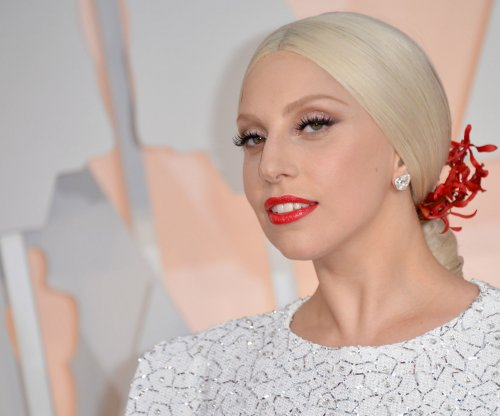 Watch: Lady Gaga shines light on sexual assualt in new music video