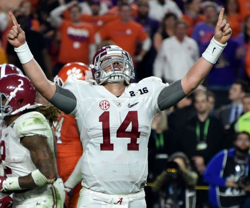 NFL Combine: Several notable 2016 draft prospects left off invite list