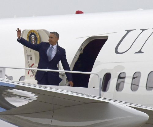 Obama to visit Cuba in March; first president to make trip in 88 years