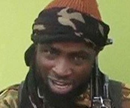 Deaths reported in clashes between rival Boko Haram factions