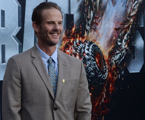 Peter Berg executive producing History channel's 'Special Operations Experiment'