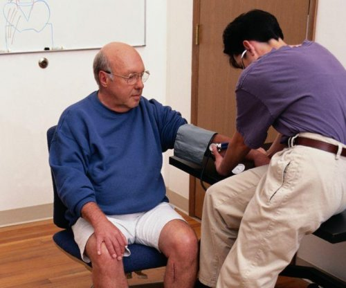 Many with irregular heartbeat unaware of stroke risk