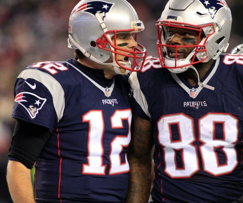 New England Patriots Week 14 report card: Offense, defense, coaching, special teams