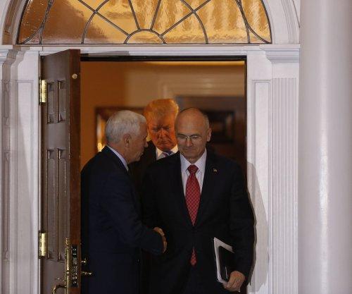 Dems mount effort to reject Puzder as labor secretary