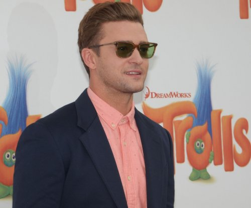 Justin Timberlake and Anna Kendrick returning for 'Trolls 2'