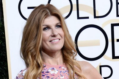 'Scandal': ABC wanted Connie Britton for Olivia Pope
