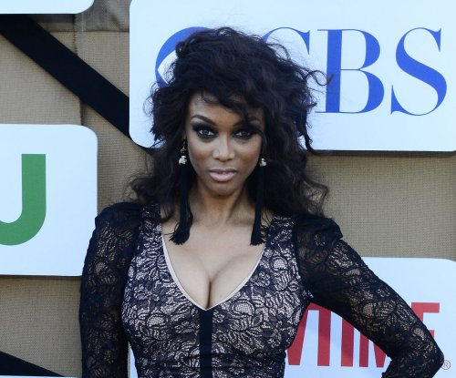 'Life-Size 2' with Tyra Banks greenlit at Freeform