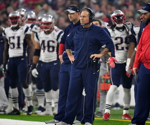 New England Patriots officially moving on to 2017 following Super Bowl ring ceremony
