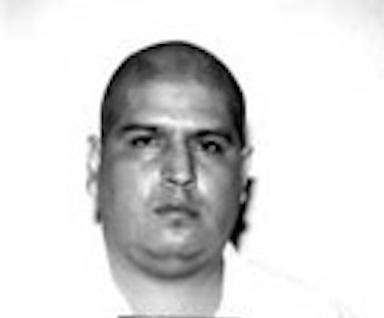 Mexican national executed in Texas after Supreme Court denies appeal