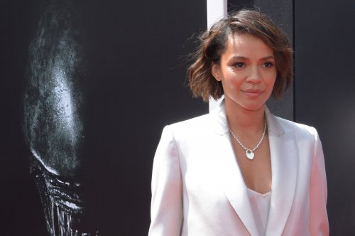 Carmen Ejogo, Theo Rossi and Emma Greenwell to star in 'Rattlesnake'