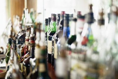 Alcohol taxes don't cover societal costs of excess drinking, study says