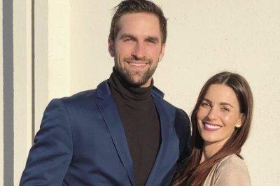 'Bachelor' alum Liz Sandoz expecting again after chemical pregnancy