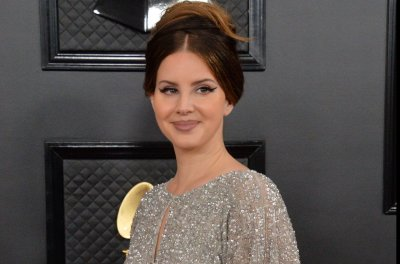 Lana Del Rey to release new album Sept. 5