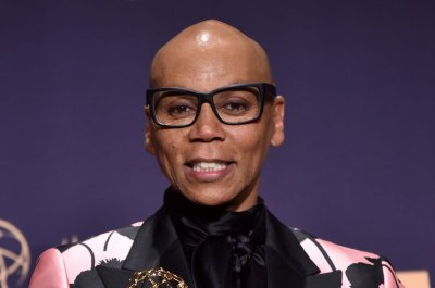 'RuPaul's Drag Race UK' S2 contestants strike a pose in new trailer