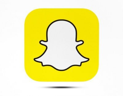 Snapchat shuts down Snap Channel, lays off staff