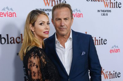 Kevin Costner on rumored shark rescue: 'Half the story is true'