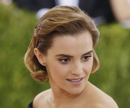 Emma Watson named in Panama Papers leak, rep responds