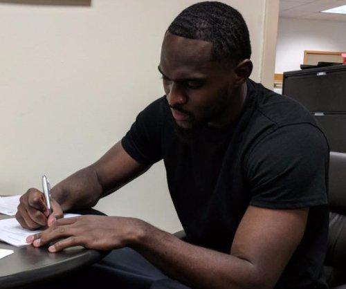Jacksonville Jaguars sign CB Stanley Jean-Baptiste, roster at 90