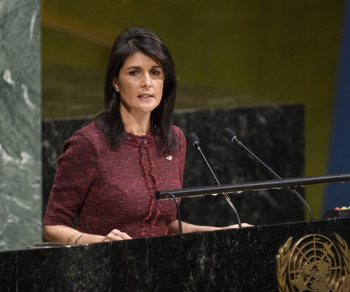 U.S. negotiates $285M reduction in U.N. budget