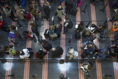 TSA 'Quiet Skies' program keeps close watch on busiest U.S. airports