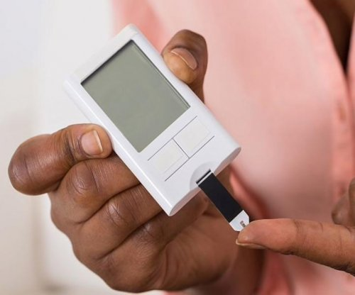 Keeping blood sugar steady helps you live longer with diabetes