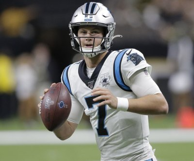 Fantasy football playoffs: Week 14 quarterback rankings