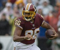 Former Pro Bowl TE Jordan Reed to retire from NFL