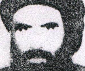 Reports say Mullah Omar killed