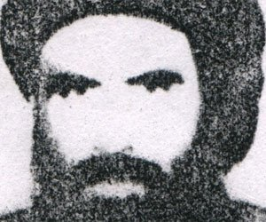 Reports say Mullah Omar killed