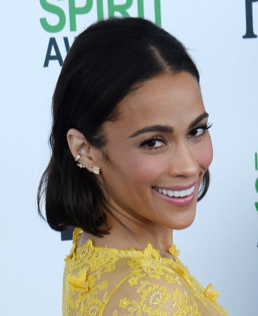 Paula Patton, Ben Foster to star in 'Warcraft'