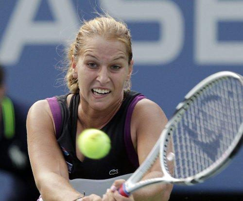 Serena Williams, Dominika Cibulkova to meet in Australian Open quarters