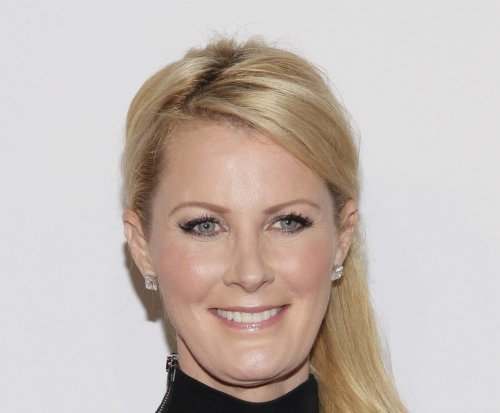 Sandra Lee battling breast cancer, will undergo double mastectomy