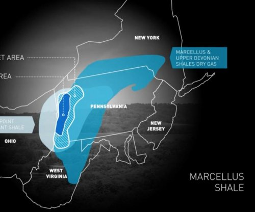 U.S. shale leader Range sells Virginia shale assets for $876M