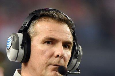 Ohio State football: Buckeyes, Notre Dame Fighting Irish to play in Fiesta Bowl