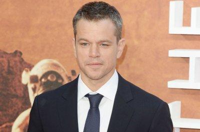 Matt Damon shares plot details for upcoming 'Bourne' movie