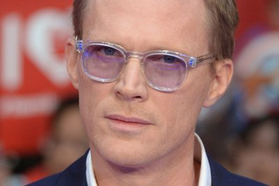 Paul Bettany joins cast of Han Solo standalone film