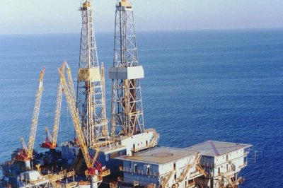 U.S. strikes environmental bell with next offshore lease