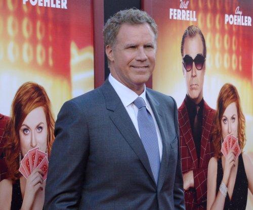 Will Ferrell, Adam McKay producing Netflix comedy 'Dead to Me'