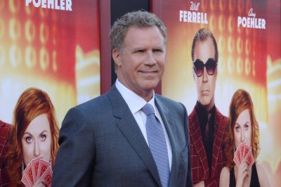 Will Ferrell, Adam McKay producing Netflix comedy 'Dead to Me'
