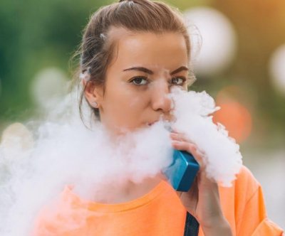 Menthol e-cigarettes contain unsafe levels of known carcinogen, study finds